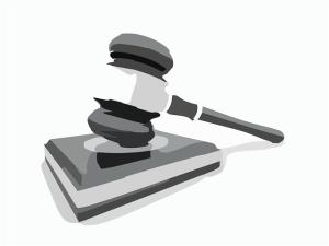 Lawyer Centennial